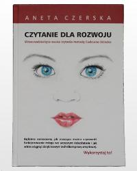 Nowość – książka
