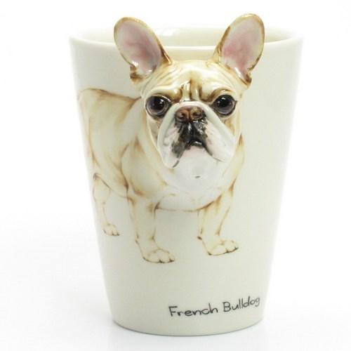 cream_french_bulldog_mug_original_handmade_mug_dog_lover_gift_00001_97fa2871