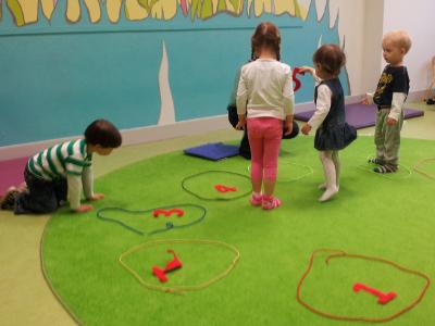 zabawy-z-rozumem-matematyka-dla-dzieci