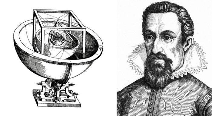 uklad-sloneczny-Kepler700