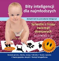 bity-inteligencji-dla-najmlodszych-1-200