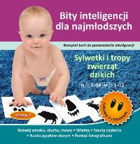 bity-inteligencji-dla-najmlodszych-2-200