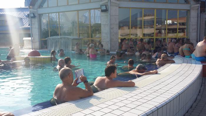 SARVAR_basenowy_raj_dla_dzieci12