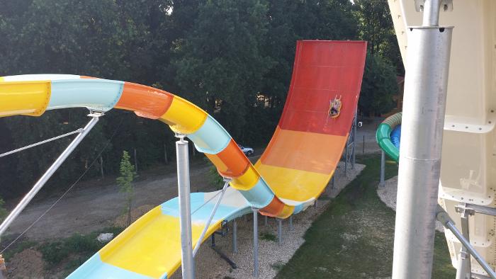 SARVAR_basenowy_raj_dla_dzieci13