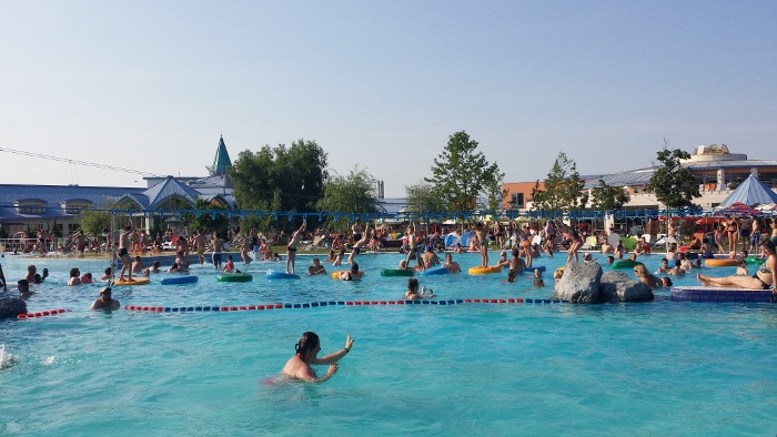 SARVAR_basenowy_raj_dla_dzieci3