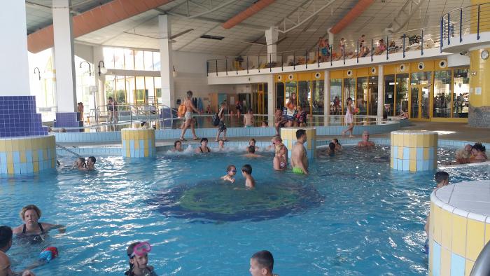 SARVAR_basenowy_raj_dla_dzieci4