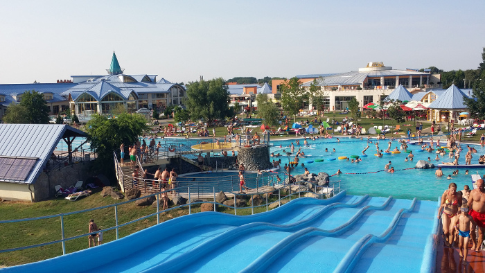 SARVAR_basenowy_raj_dla_dzieci7