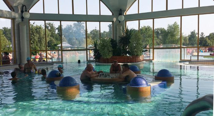 SARVAR_basenowy_raj_dla_dzieci8