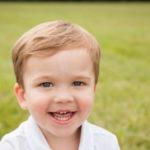 Co powinno umieć mówić 18-mięsieczne dziecko?
