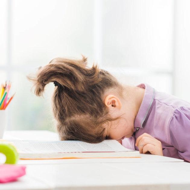 Dlaczego szkoła nieuczy czytać?