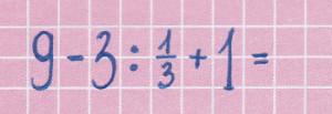 proste_dzialanie_matematyczne_pr