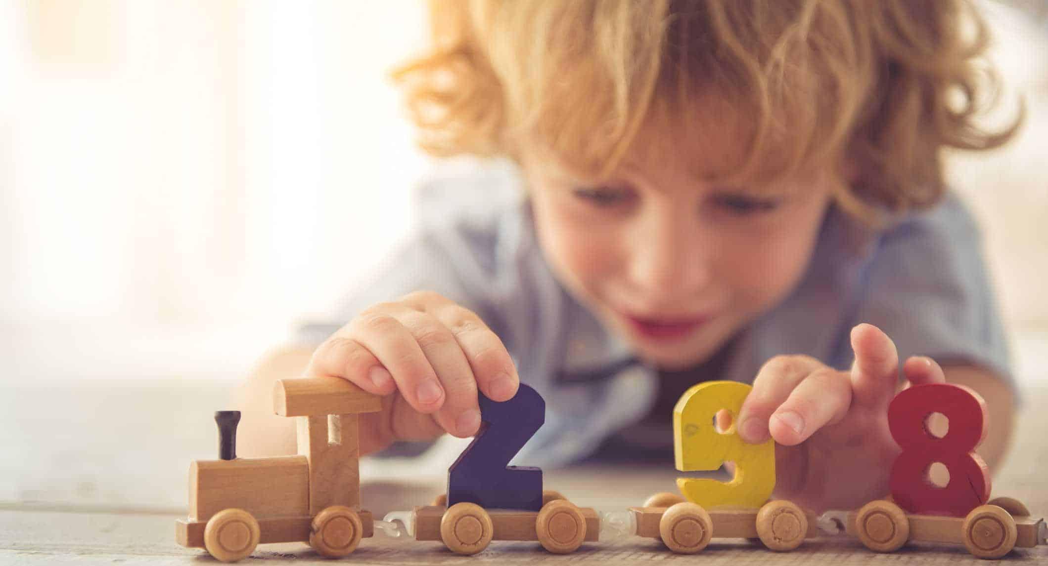 Uzdolnienia Matematyczne jak rozwinąć