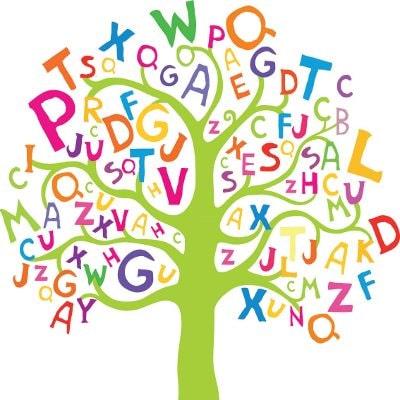 Dziecko zna litery… ico dalej?