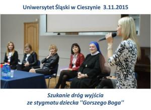 cieszyn_us_konferencja_2015_stygmatyzacja