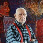Najsłynniejszy inajdroższy polski malarz – bity inteligencji