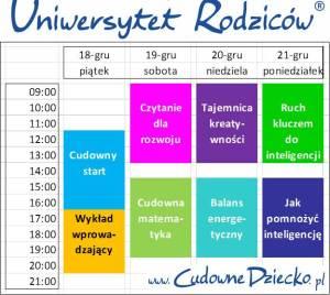 szkolenia_dla_rodzicow