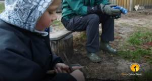 dunskie-lesne-przedszkole-dzida