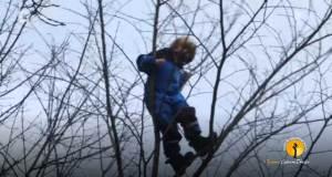 dunskie-lesne-przedszkole-na-drzewie