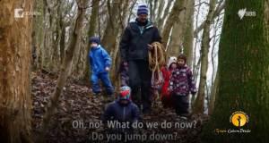 dunskie-lesne-przedszkole-skakanie