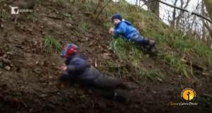 dunskie-lesne-przedszkole-turlanie