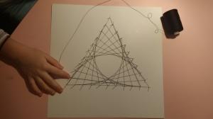 haft-matematyczny-dla-najmlodszych