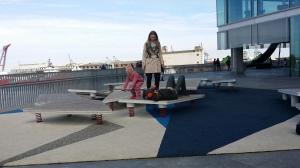 sztywna-trampolina