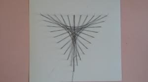 string-art-for-children
