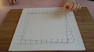 haft-matematyczny-dla-dzieci-konstrukcja