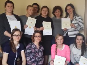 warsztaty-dla-rodzicow-nauka-czytania-globalnie-14-02-2016