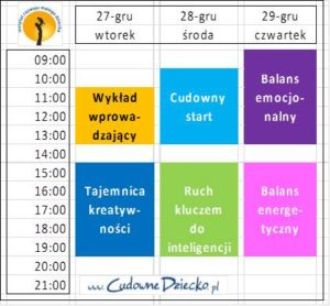 warsztaty-dla-rodzicow-gru-27-29-2016