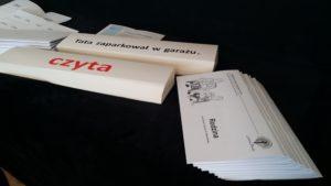 metoda Domana nauka czytania materiały zestawy karty plansze książki gry instrukcja