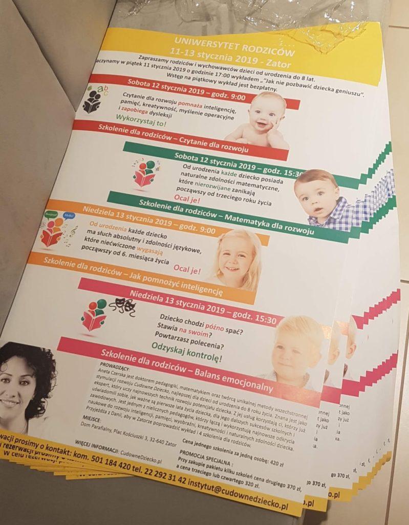 szkolenia-dla-rodzicow-plakaty