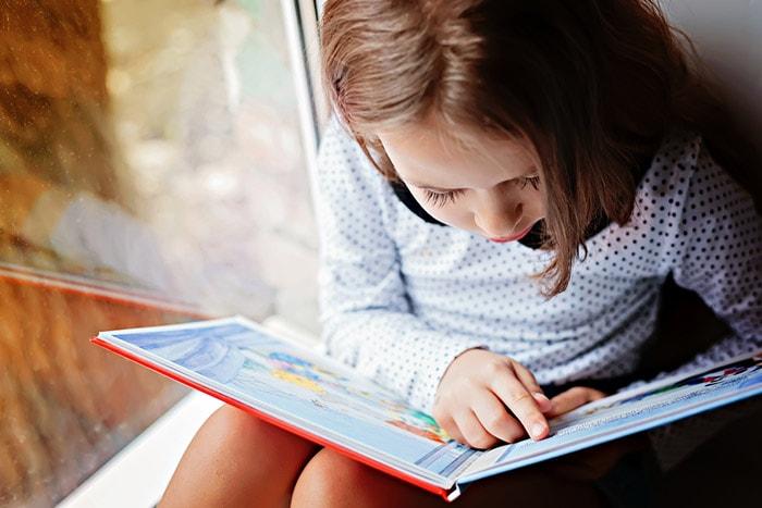 metody nauki czytania ranking czytanie globalne metoda sylabowa krakowska glottodydaktyka czytanie dla rozwoju drCzerska