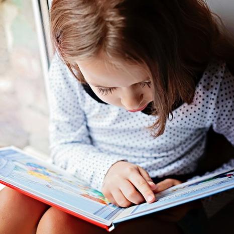 Metody nauki czytania – ranking