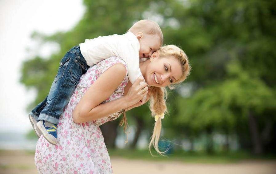 motoryczny rozwój dziecka ćwiczenia dla dzieci