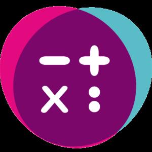 Cudowna Matematyka Aplikacja Program donauki matematyki dla dzieci