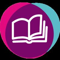 Cudowne Czytanie Aplikacja program komputerowy do nauki czytania dla dzieci