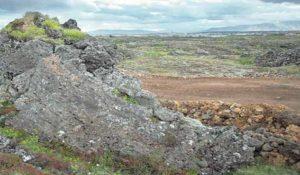 Elfy skała Autostrada Rondo 300x175