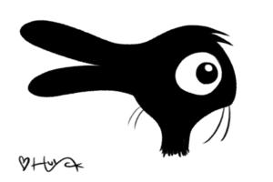 kontrastowe czarno-białe karty dostymulacji wzroku dla niemowląt iluzje dwuznaczne