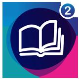 Nauka czytania 2