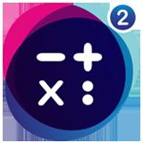 Szkolenie Wczesna nauka matematyki 2 Gry matematyczne i zabawy