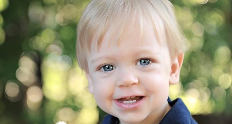 rozwój dziecka odroku do3 lat