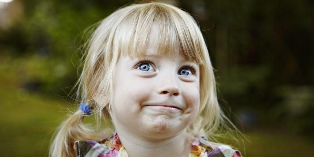 przedszkolak-rozwój-dziecka-w-wieku-3-6-lat