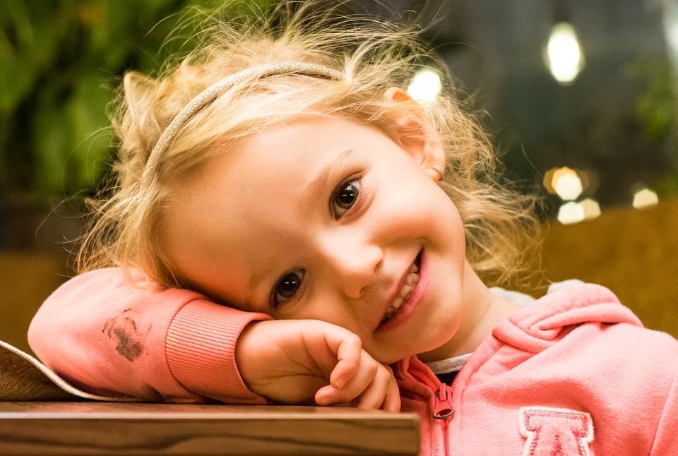 wspieranie rozwoju dziecka przedszkolnego wwieku 3-6 lat