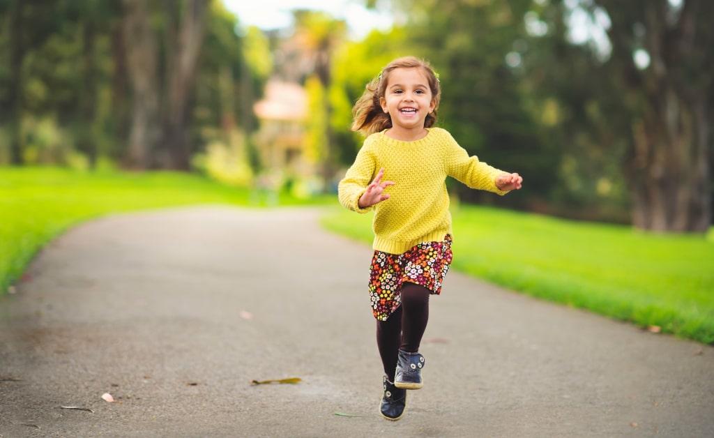rozwój dziecka wczesnoszkolnego 7-10 lat