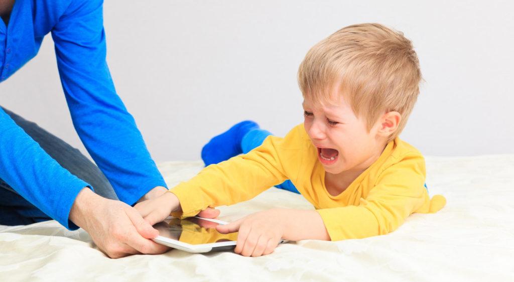 problemy wychowawcze rozwój emocjonalny dziecka 2