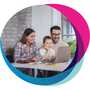 Konsultacja Standard Rozwój Edukacja Wychowanie Dziecka