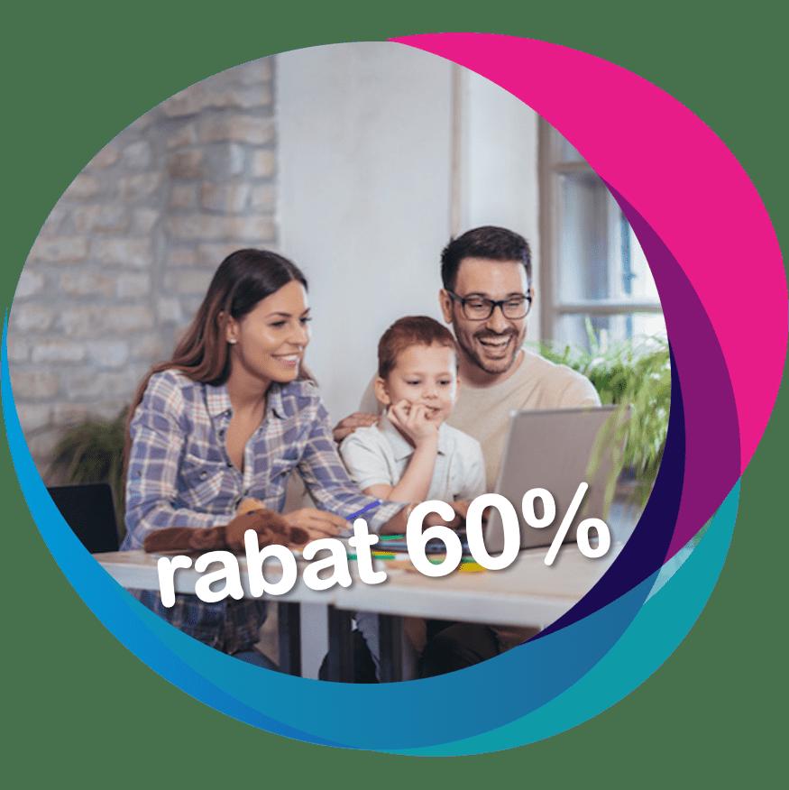 Konsultacja W Pakiecie Ze Szkoleniem 60 procent