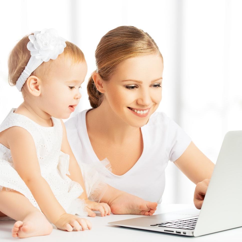 Opieka roczna online