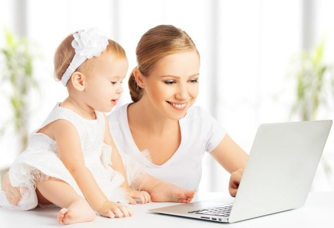 edukacyjne Programy Komputerowe dla dzieci